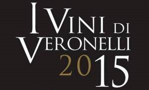 Guida-Veronelli-2015-300x182.jpg